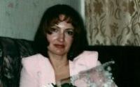 Екатерина Талашова, 26 октября , Москва, id155831843