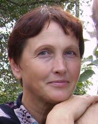 Лариса Горячева, 9 сентября , Санкт-Петербург, id157369891
