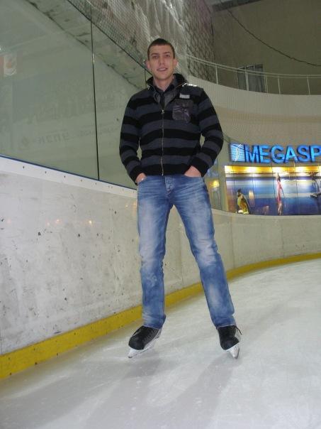 Rostislav Busigin |