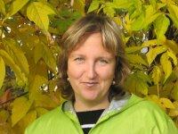 Лариса Калинина, 9 октября 1991, Ирбит, id60082296