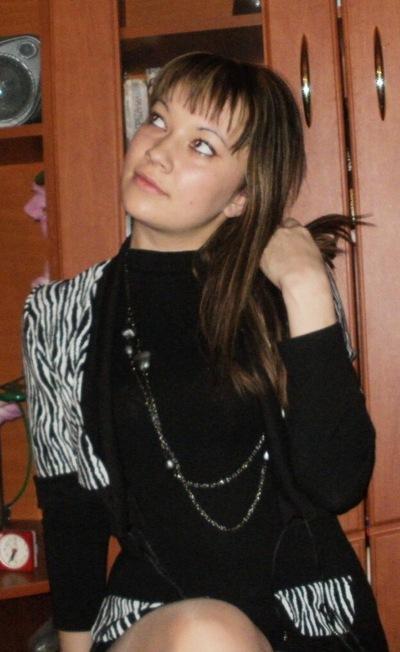Алина Захарова, 8 марта , Москва, id107442457