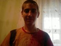 Артём Тельминов, 15 января 1989, Гурьевск, id112092055