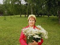 Рязиля Яппарова, 15 июня , Каменка-Бугская, id123011283