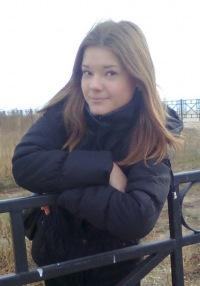 Наталия Яковлева, Казань