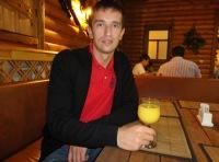 Руслан Новиков, 9 августа 1985, Белгород, id66264043