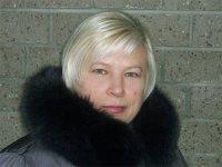 Косенкова Людмила