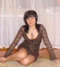 Ирина Алексеева, 27 июня , Чебоксары, id75857113