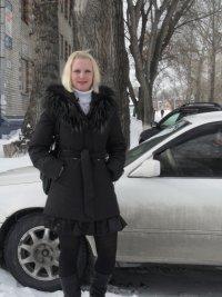 Тамара Иляхина, 12 декабря , Барнаул, id78321640