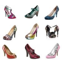 3c6e8ad95 Обувь онлайн: Туфли Для Девочек 8 Лет На Каблуках