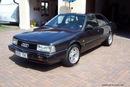 Продажа Audi 100 (44,44Q) Легковой автомобиль продам Ауди 100 (44,44К...