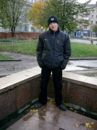 Михаил Остапюк, 26 декабря 1998, id112657702