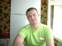 Владимир Рагозик, 21 апреля , Слоним, id113937585