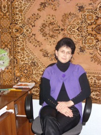 Анжела Диминтян, 1 января 1998, Советский, id116499371
