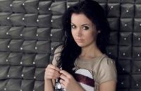 Маришка Овчарова, 19 мая 1991, Луганск, id118987625