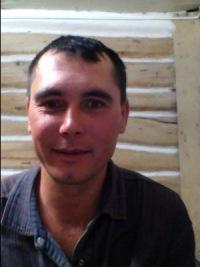 Руслан Кодиров, id150235726