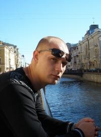 Андрей Делун, 7 июля 1983, Кременчуг, id150675195