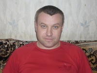 Алексей Кривоногов, 26 мая 1976, Ижевск, id166262751