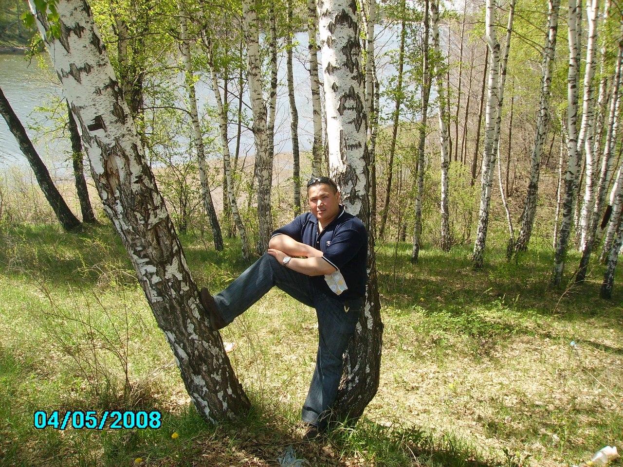 Али Саттаров, Тольятти - фото №16
