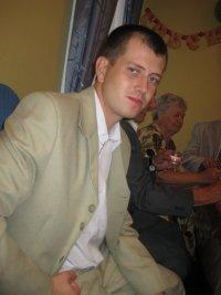 Максим Заварухин, 1 ноября 1985, Пыть-Ях, id27157015