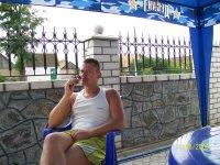 Игорь Кириленко, 3 июня 1975, Мурманск, id56660962