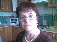 Ольга Луцишин, 12 августа 1979, Львов, id57298607