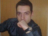 Тигран Атабекян, 12 марта 1975, Сочи, id60719305