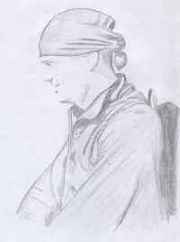 Антон Гранкин