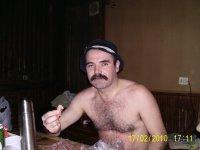 Иван Хлевной, 27 декабря 1986, Одесса, id71065425