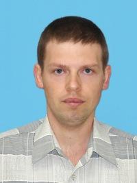 Виталий Фогель, id103233123