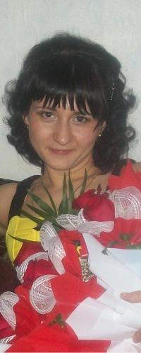 Наталья Трунова, 3 ноября 1979, Оренбург, id104158403