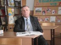 Алексей Хруцкий, 10 сентября 1985, Нижний Тагил, id143347549