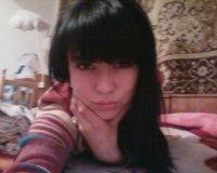 Халида Акимжанова, Бишкек