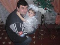 Артем Гладилович, 25 октября , Харьков, id152767725