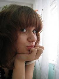 Валерия Демихова, 7 декабря 1996, id163566845