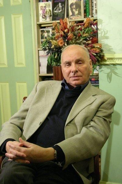 http://cs9671.vkontakte.ru/u2008214/129287884/x_3913d5a9.jpg
