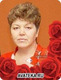 Роза Романюк, 6 марта 1985, Рязань, id30268233