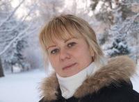 Татьяна Назаренко, Narva-Jõesuu (Усть-Нарва)