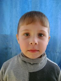 Александр Куликов, 17 февраля , Серышево, id60750685