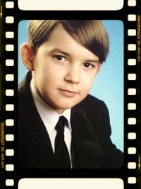 Алеша Храмцов, 15 июня 1977, Тольятти, id66874373