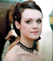 Ульяна Дементьева, 10 сентября 1988, Москва, id71235690