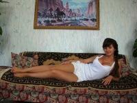 Инесса Love, 2 мая 1991, Медвежьегорск, id81542452