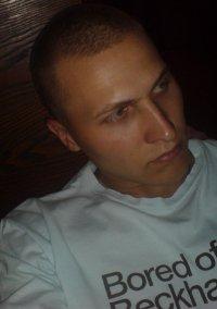 Vladimir Solovyov, 23 июля , Харьков, id85202064