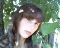 Катерина Чурбанова, 11 апреля 1989, Новосокольники, id93688562