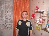 Славян Данильченко, 1 января , Красноярск, id93771964