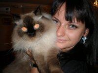 Виктория Арагонская, 10 декабря , Санкт-Петербург, id95509582
