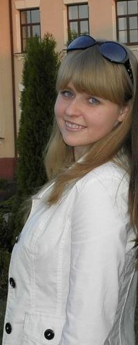 Татьяна Илюкович, 30 сентября , Ошмяны, id138157429