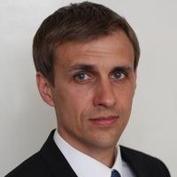 Денис Милов