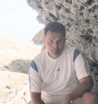 Валерий Мысник, 6 июня 1974, Полтава, id115254617