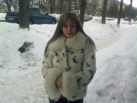 Татьяна Болгова, 27 апреля 1990, Мценск, id132384792