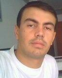 Yakubjan Muzaffarov, 28 марта 1995, Москва, id152003104